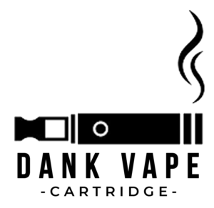 Dank Vapes Official Account online store.We provide Laboratory tested Dank vapes free from any lungs illnesses and other health issues