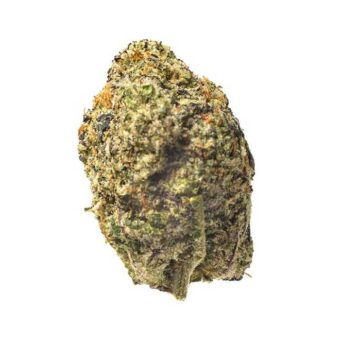 Dosidos Weed Strain for sale