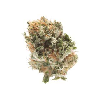 Buy Godfather OG Online Weed Shop