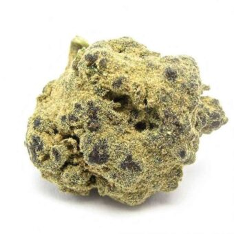 Buy Moon Rock Weed Strain Online Shop