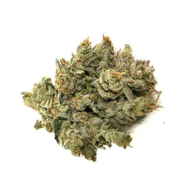 Buy OG Kush Weeds Strain Online
