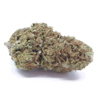 Pineapple Express Weed Strain Dispensary Store
