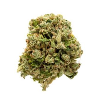 Order Pot of Gold Weed Strain Online