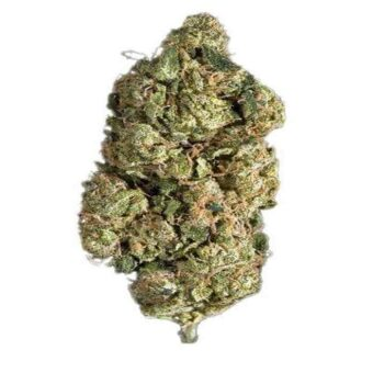 Order Sour Diesel Strain Dispensary Shop