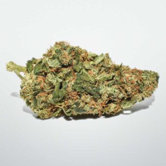 Buy White Widow Strain On Dispensary Store